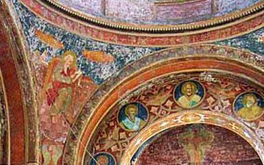 manastirea-curchi-8c