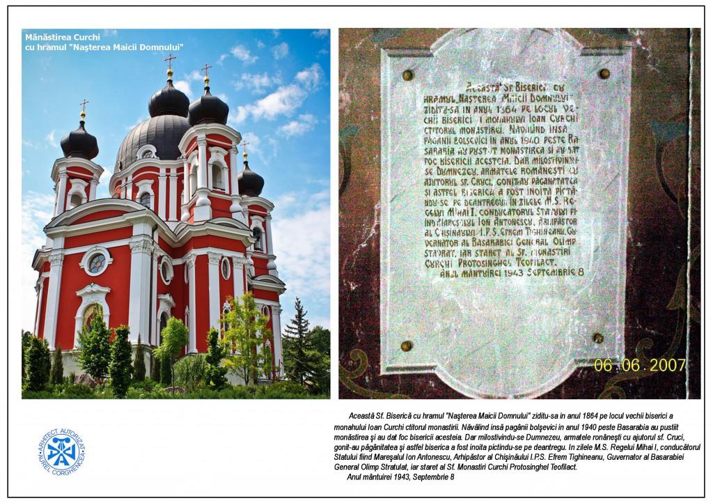 manastirea_curchi_06