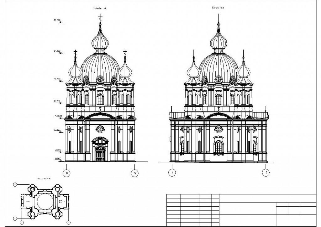 manastirea_curchi_fatade